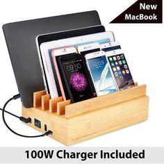 36% discount #chargingstation #sale #save #blackfriday Avantree PowerPlant 10 Po...