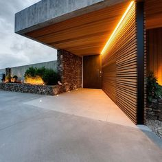 ✨Okura House by Bossley Architects. Location: Long Bay, #Auckland, #NewZealand  #_archidesignhome_  _______