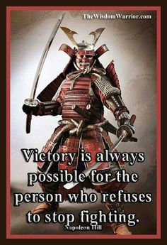 Warrior wisdom by mr. War Quotes, Wisdom Quotes, Motivational Quotes, Life Quotes, Inspirational Quotes, Warrior Spirit, Warrior Quotes, Amazing Quotes, Great Quotes