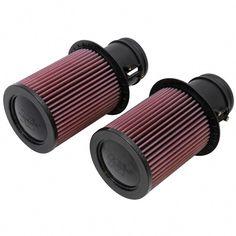 Tune Up Kit Air Cabin Oil Filters Wire Spark Plug for CHEVROLET UPLANDER V6 3.9L 2006-2008