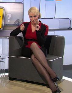 anja petzold: 7 thousand results found on Yandex. Anja Petzold, Black Stockings, Celebrity Feet, Celebs, Celebrities, Lady, Photography, Yandex, Germany