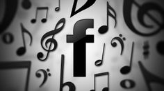 A Facebook Guide for Musicians