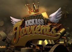 KickassTorrents Domain Goes Up for Sale  Its been two and a half weeks since the shutdown of KickassTorrents the worlds leading torrent site but beyond the US criminal complaint and the arrest of its owner little fresh news has been made available.  In the background however the wheels turn.  As revealed last week Ira Rothken Kim Dotcoms lawyer will be representing KAT founder Artem Vaulin in his battle with US authorities. Rothken sees parallels with the Department of Justices battle…