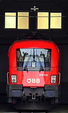 Ski Austria, Train Posters, S Bahn, Busses, Commercial Vehicle, Locomotive, Taurus, Skiing, Europe
