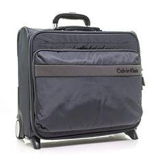 07cad4087b WITZMAN Men Travel Backpack Canvas Rucksack Vintage Duffel Bag A2021 (21  inch Brown)