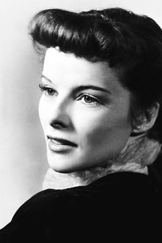 "Katharine Hepburn photographed in costume for ""Jane Eyre"", 1937.  Rest in peace,Katharine Hepburn(May 12, 190..."
