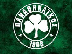 ΣΚΟΠΕΛΟΣ  ΝΙΟΥΣ Iστολόγιο για τις Βόρειες Σποράδες: Παναθηναϊκός - Βέροια Super League Panathinaikos -... Cyprus News, Live Stream, Europa League, Thessaloniki, Lululemon Logo, Football, Logos, Image, Sports