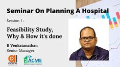 Why a Feasibility Study? How Feasibility Study done for hospitals? The focus of the Feasibility Study. Some extracts from a Typical Market Feasibility Report. Key Survey Findings. Roll Out Plan - Based on Feasibility Study How To Find Out, Management, Study, Marketing, Hospitals, How To Plan, Key, Projects, Log Projects