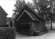Merelbeke Neerstraat 9 (05-08-1981)