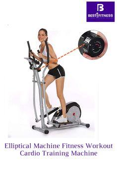 Jack Music FITNESS EQUIPMENT AUDIO CABLE Treadmill Elliptical Bike 3.5mm