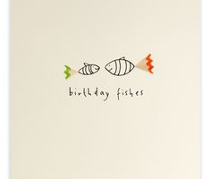 pencil shaving cards - Google Search