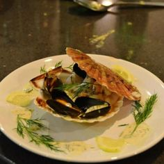 utirp.com The Best Of French Gastronomy Featured Trip #foodietravel