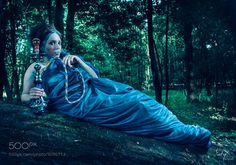 blue caterpillar alice in wonderland - Yahoo Image Search Results