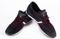 Serafini 1402 SCARPE Taglia: 40 - http://on-line-kaufen.de/serafini/serafini-1402-scarpe-taglia-40
