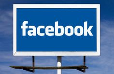 In order to obtain the perfect landing page and get the most of social networking, a Facebook page template is the best place to start. Facebook page template paves the road for creating a customized page for every business that allows customers to understand the business and redirect them to their website by clicking on landing page.