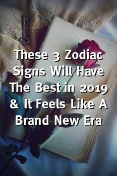 Liam Howard Tells About The Brutal Truth About How You Will Lose Them, According To Your Zodiac Sign Zodiac City, 12 Zodiac, Zodiac Love, Zodiac Traits, Zodiac Posts, Zodiac Memes, Zodiac Quotes, All Zodiac Signs, Zodiac Sign Facts