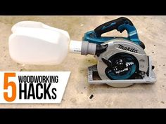 Straightforward Woodturning Lathe Projects Tips. Secrets Of DIY Woodturning - Insights - Fement Learn Woodworking, Woodworking Crafts, Woodworking Plans, Woodworking Jigsaw, Youtube Woodworking, Woodworking Machinery, Woodworking Techniques, Popular Woodworking, Woodworking Furniture