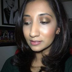Shahmala K Kamalanathan is one of the most in demand professional makeup artists in town. She does makeup for weddings and just about any occasion. Check out her affordable prices today.