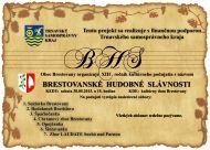 Ja spravím plagát - Jaspravim.sk