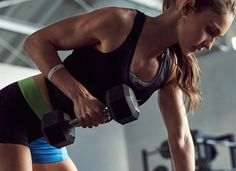 9 Personal Trainers On The Fitness Advice They Live By—They All Agreed On One Thing - Sporteluxe
