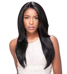 Malaysian Hair (102)  http://www.sishair.com/     Sis Hair: Virgin Hair, Remy Hair, Ombre Hair & Lace Closure