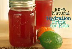 Hydration Drink for Kids Final copy.jpg