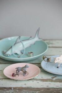 Toy Animals DIY