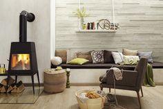 147 besten wohnzimmer bilder auf pinterest in 2018 innenarchitektur wohnzimmer ideen und. Black Bedroom Furniture Sets. Home Design Ideas