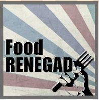 Food Renegade | Challenging Politically Correct Nutrition http://www.foodrenegade.com/