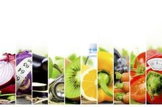 Les régimes faibles en glucides sont-ils réellement la meilleure solution pour perdre du poids ?