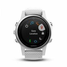 Pinterest Garmin Fenix 3 Hr, Garmin Etrex, Smartwatch, Emporio Armani, Fossil, Bluetooth, Sport Watches, Cool Things To Buy, Fitbit