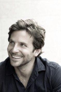 Bradley Cooper, Del Brown, Savor the Moment