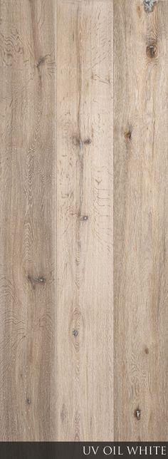 euro oak floor