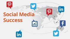 The process of choosing a right social media marketing services plays a vital role in our business success. Here are the some important facts which should be considered while selecting a social media marketing company.