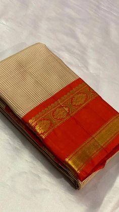 Kanjivaram Sarees, Silk Sarees, Bridal Silk Saree, Saree Collection, Continental Wallet, Collections, Wedding, Fashion, Valentines Day Weddings
