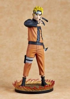 Anime Naruto Shippuden Uzumaki Naruto Scale Painted PVC Figure No Box Anime Naruto, Naruto Shippuden Sasuke, Naruto Biscuit, Action Figure Naruto, Face Change, Boruto Naruto Next Generations, Anime Figurines, Anime Merchandise, Action Figures