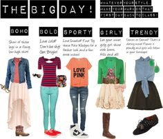 Each of these hipster outfits display a combination of several styles, time period intervals, or ethnic traditions. Freshman High School Outfits, Middle School Outfits, First Day Of School Outfit, Middle School Fashion, Hipster Outfits, Casual Outfits, Cute Outfits, Rock Outfits, Tween Fashion