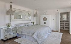 vacaciones familia numerosa interiores nórdicos diseño decoracion interiores decoración verano blanco madera Decoración estilo Hamptons en la costa británica decoración casa familia numerosa decoración casa en la playa blog decoración
