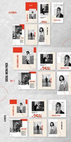 eren x levi cat * eren x levi ; eren x levi fluff ; eren x levi cat Social Media Branding, Social Media Banner, Social Media Template, Social Media Graphics, Font Design, Web Design, Graphic Design Posters, Graphic Design Inspiration, Plakat Design