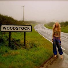 pretty beautiful hippie skinny thin blonde woodstock festival 1960's fog 60's music festival haze barefoot 1969 hippie fest muddy harem pants hippie life blonde hippie woodstock '69 pretty hippie pretty blonde road to woodstock