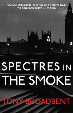 Spectres in the