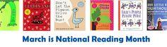 Best Kids Books (Pre-K to Kindergarten)