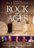 Bill and Gloria Gaither and Their Homecoming Friends: Rock of Ages [DVD] [English] [2008]