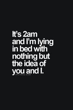 Happens to me♥️♥️