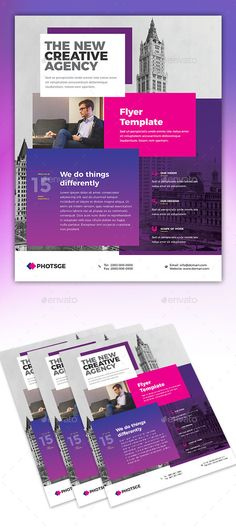 Buy Corporate Flyer by germanxpert on GraphicRiver. These flyers can be used for any corporate and creative business purpose.because these are created by 15 years experi. Program Design, Flyer Design, Branding Design, Web Design, Creative Design, Brochure Design, Graphic Design, Corporate Flyer, Corporate Business