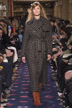 sonia-rykiel-rtw-fw15-runway-31 – Vogue