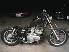 1982-yamaha-xj-650-turbo-1.jpg (1024×768)