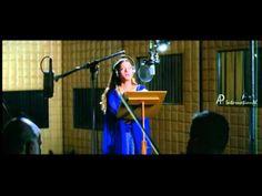 Kandukondain Kandukondain - Yenge Yenathu Kavithai song