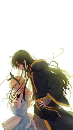 Athanasia x Lucas Manga Anime Girl, Anime Art, Cute Anime Coupes, Cute Romance, My Princess, Webtoon, Manhwa, Suddenly, Ships