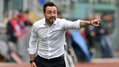 Le ultime su Benevento-Verona: i dodicesimi tra i pali. C'è Aarons #Serie_A